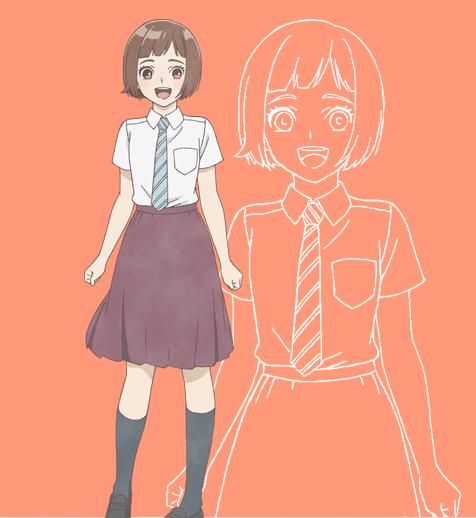 小野寺和紗