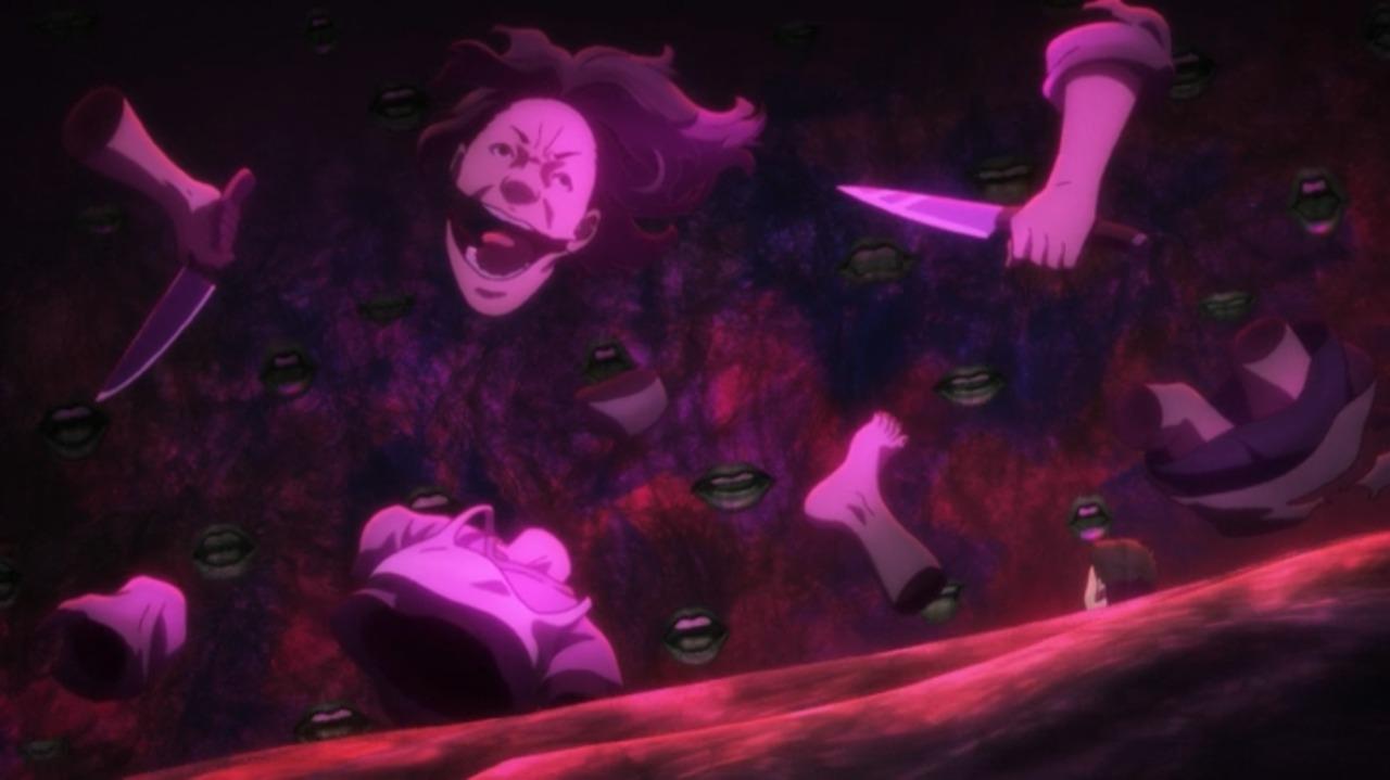 (C)三宅乱丈・KADOKAWA/ツインエンジン